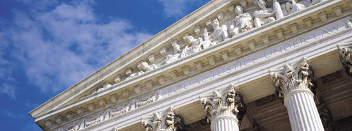 San Francisco Business Litigation Law Firm